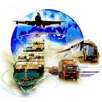 freight-forwarding-services_16551_service_image